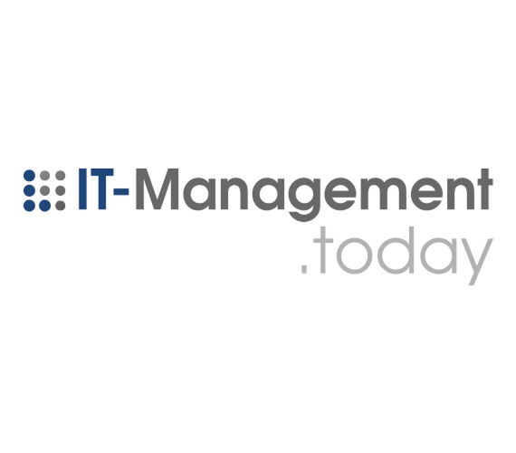 IT Management Today