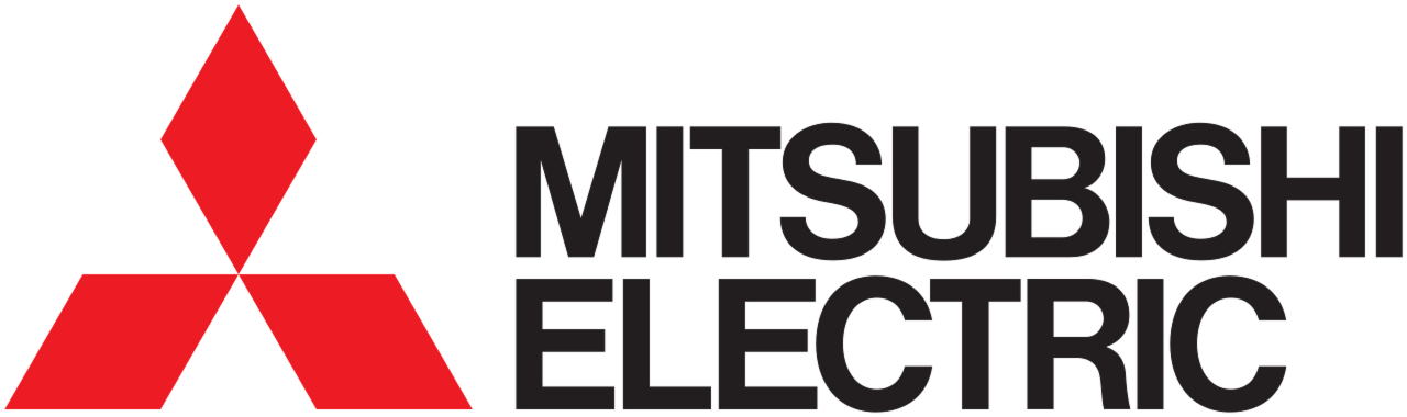 Mitsubishi_Electric_logo-svg