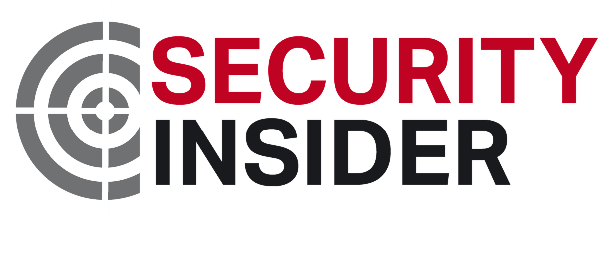 Security Insider