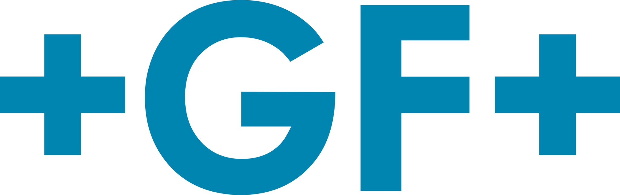 Georg Fischer Pipe Solutions Ltd