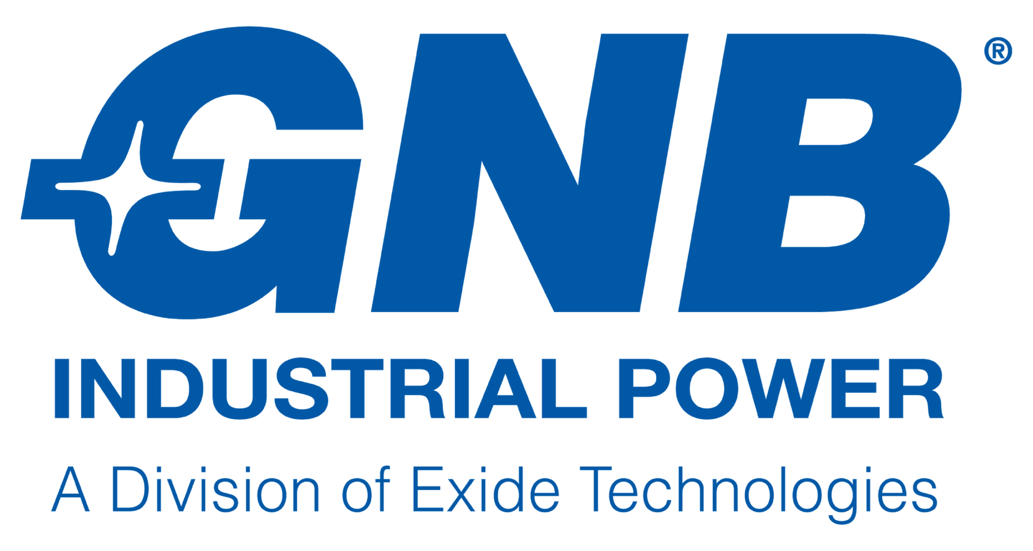 GNB Industrial Power - A Division of Exide Technologies