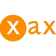 xax-managing-data-and-information-squarelogo-1474978933475
