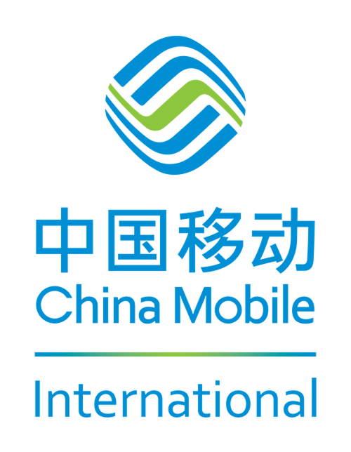 China Mobile International Limited