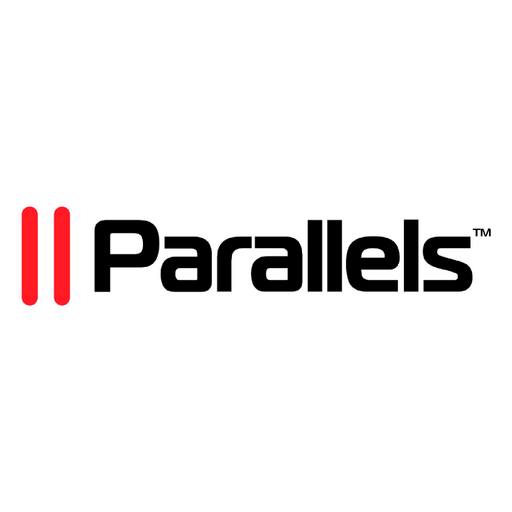 Parallels GmbH