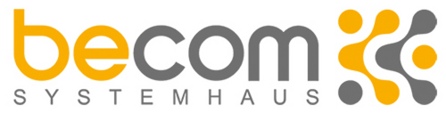becom Systemhaus GmbH & CO. KG