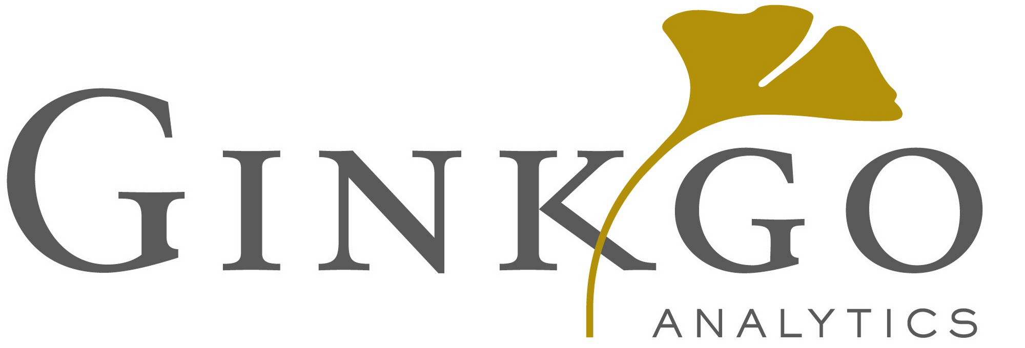 Ginkgo Analytics GmbH